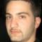 Chris_Tantillo-Bio_Pix