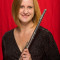 Jennifer Nitchman-Bio pix.tif