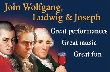 Mozart,-Beethoven,-Haydn