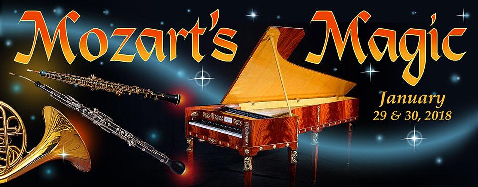 Mozart's-Magic-slider