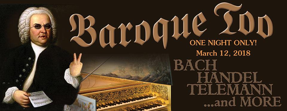 Baroque-too-slider