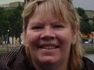 Karen Kraft-Bio Pix 2